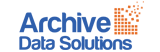 Archive Data Solutions