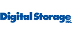 Digital Storage Inc