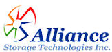 Alliance Storage Technologies