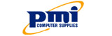 PMI Computer Supplies